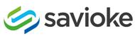 savioke